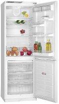 Выбираем комбинированный холодильник