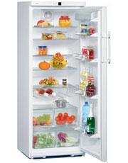 Выбираем однокамерный холодилник